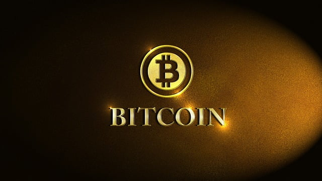 Sonhar com bitcoin