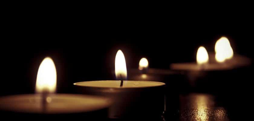 Sonhar com velas significado