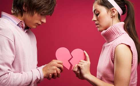 significado de sonhar com ex marido