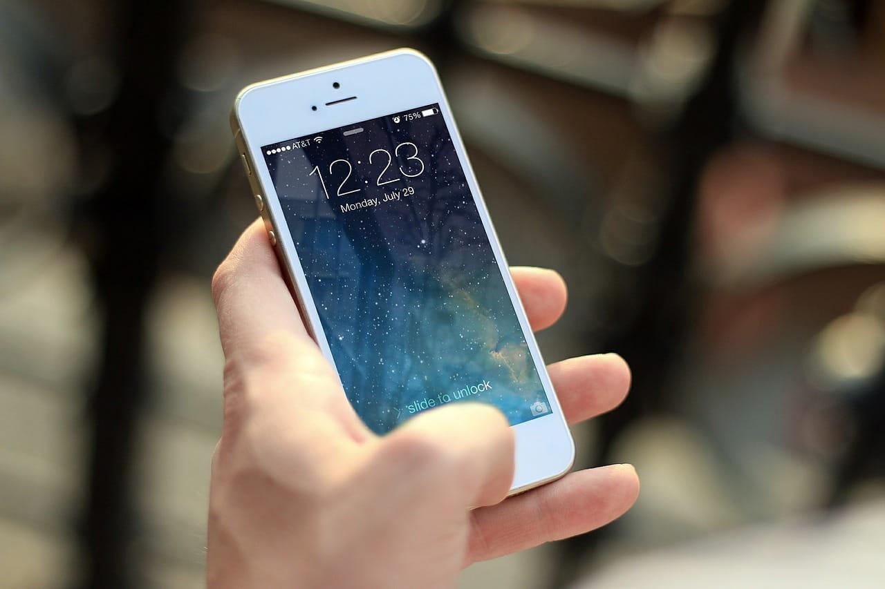 Significado de sonhar com celular