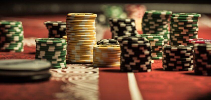 rakeback no poker